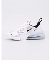 1e27312fa88 Nike Air Max 270 White  Black - White