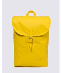 1da7e35f6c7 Eastpak Ciera Brim Yellow
