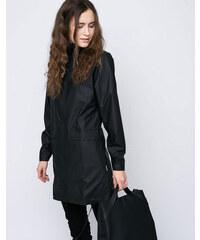 906f15cd3056 Dámske bundy a kabáty