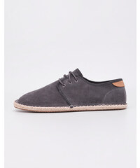 b81025a22e2 Toms Diego Forged Iron Grey Suede