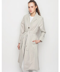 guess korella coat