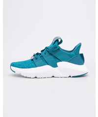 Adidas Originals Prophere Real Teal   Real Teal   Footwear White e0d868f6a9