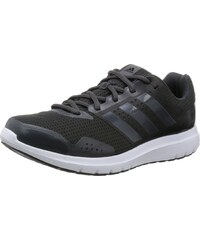adidas Supernova, Chaussures de Running Compétition Homme, Gris (Grey Two/Night Metallic/Grey Four), 46 2/3 EU