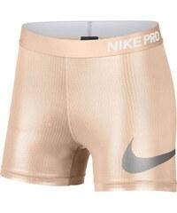 Nike zlevněné dámské kraťasy - Glami.cz 310d6ed150