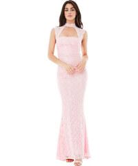 ebbfdd950f1 Nevěsta šaty velikost xs - Glami.cz