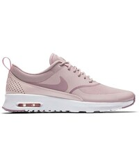 Dámské tenisky Nike Air Max Thea  5d1f087bc2