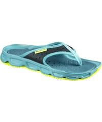 sandály Salomon RX BREAK W d84e654a7d