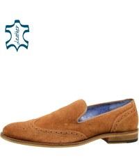 fd3f1d5124 Kolekcia Olivia shoes Pánske oblečenie a obuv z obchodu Svettopanok ...