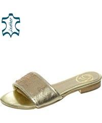 ab5387c47 Olivia shoes, Doprava zadarmo Dámske šľapky   110 kúskov na jednom ...
