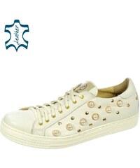 8210de51e748 Kolekcia Olivia shoes Nízke Dámske topánky z obchodu Svettopanok.sk ...