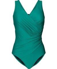 Dámské plavky Akron Babbit 4 Colours 3 woman (úzká ramínka) - Glami.cz b9115db358