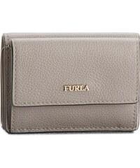 Kis női pénztárca FURLA - Babylon 962291 P PZ12 OAS Sabbia b 7890c1bd58