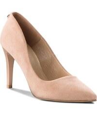 3e160178ab Női cipők R Polański   280 termék egy helyen - Glami.hu