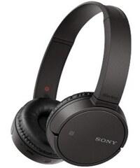 Vezeték nélküli Fejhallgató Sony MDRZX220BTB.CE7 Bluetooth Fekete 69611ccfa4
