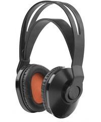 Vezeték nélküli Fejhallgató One For All HP1020 Fekete a670eb7444