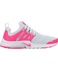 Tenisky Nike Presto Br (GS) 759b87fe899