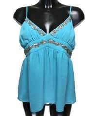 cca4f936298 TOPSHOP dámské šaty