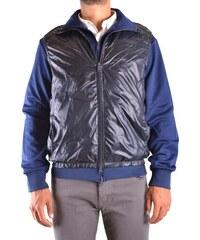 0b7763c2da Adidas, Kék | 880 termék egy helyen - Glami.hu