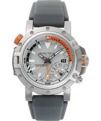 Pánské hodinky se slevou 20 % a více - Glami.cz e7549d4c1b