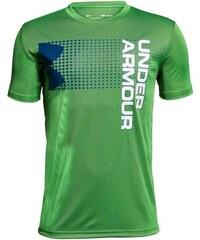 buy popular 73580 69cdf Chlapecké tričko Under Armour Crossfade SS T-Shirt-701-YMD