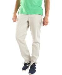 Pánské bavlněné kalhoty Ralph Lauren 195b89fa66