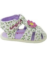 66cc67cd4d30 Kolekcia Canguro Dievčenské topánky z obchodu Bambino.sk - Glami.sk