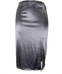 ATMOSPHERE dámská sukně fb78e0be2e