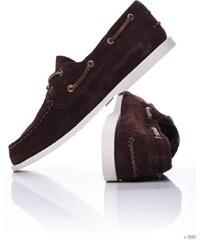 6b2cfee298 Férfi cipők Trendmaker.hu üzletből | 440 termék egy helyen - Glami.hu