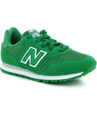 ... Quetzal Green True White. 12 méretekben. Termék részlete · New Balance  KJ373VGY gyerek lifestyle cipő 9f7df9176f
