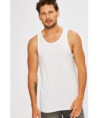 Produkt by Jack   Jones - T-shirt (2 darab) 6b22fe415f