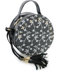 Leárazott Női táskák Cipofalva.hu üzletből - Glami.hu f71ff73242