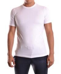 Armani jeans Pánská trička Man T-shirt Bílá. 1 899 Kč cd44e45141