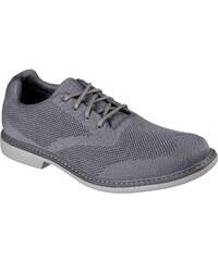 733b44dd009 Kolekce Skechers pánské boty z obchodu DragonSport.cz - Glami.cz
