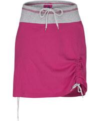 Dámská sportovní sukně Loap fa73cce8fe