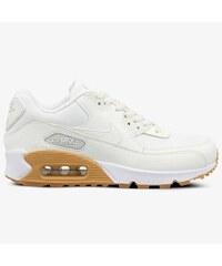 898e909dd6d2 Nike Wmns Air Max 90 Prm ženy Obuv Tenisky 896497-100