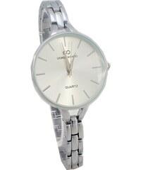 7797199d153 Dámské hodinky Giorgio Dario Thine stříbrné 592D