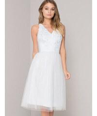 Společenské šaty Chichi London Montana 9ad4e6f165