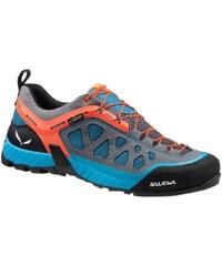 36f486789406 Pantofi Salewa WS Firetail 3 GTX 63446-0679