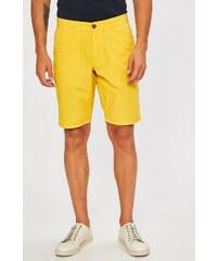 0762324074 Dorko Bermuda Short Men férfi rövidnadrág - Glami.hu