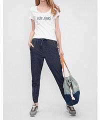 Pepe Jeans dámské teplákové kalhoty Ritzy 191bf72420