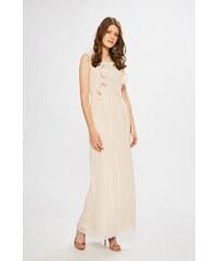 Svatební šaty  1788f9f23f