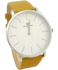 Dámské hodinky Giorgio Dario Jolly béžové 515ZD a3d24bf614