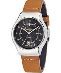 dba374e7438 Pepe Jeans Pánské hodinky R2351113004