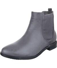 Dámské chelsea boots z obchodu FashionFrey.cz - Glami.cz f9e3b8af9b