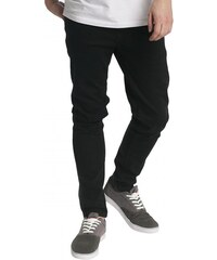 4457c233e0f4 Just Rhyse   Slim Fit Jeans Ensenada in black