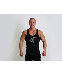 Pánske oblečenie Aesthetic Fitness  06b5364a51