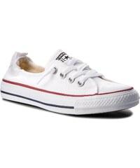 d6d15e3425 Leárazott Női cipők | 43.160 termék egy helyen - Glami.hu