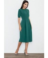 aeca04cbf129 Šaty z obchodu Londonclub.sk