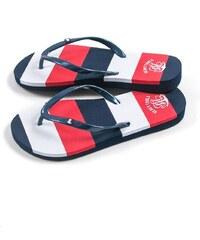 17f4c26296f96 Dámske topánky z obchodu VyzerajDobre.sk - Glami.sk