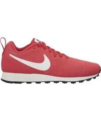 42cf50ee186c Nike MD Runner 2 Engineered Mesh Womens